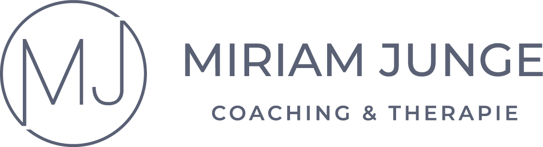 Miriam Junge